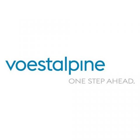 Voestalpine Gruppe (Stahl, Metallverarbeitung)