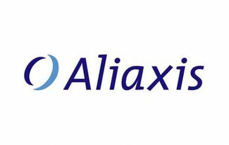 Aliaxis Group (Rohrsysteme u.a.)