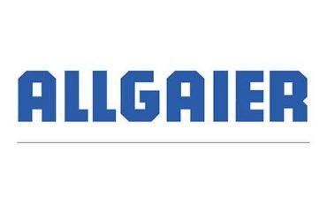 Allgaier Werke (Automotive)