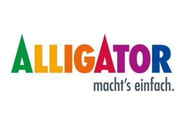 Alligator (Baufarben)