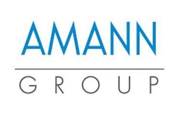 Amann Group (Industriegarne)