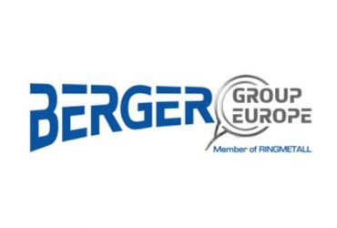 Berger (Spannringe)