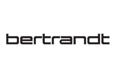 Bertrandt (Engineering)