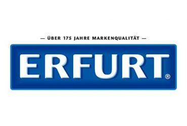Erfurt (Wandbeläge)