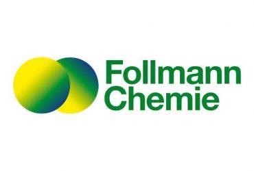 Follmann (Chemie)