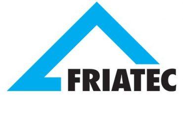 Friatec (Pumpen)