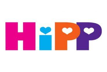 HiPP (Babynahrung)