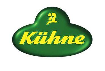 Kühne (Nahrungsmittel)