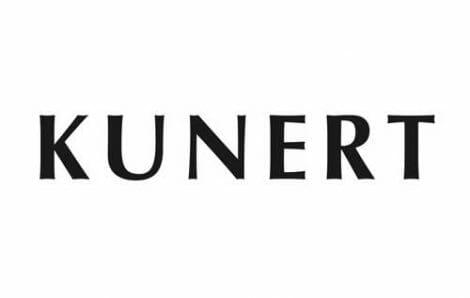 Kunert (Strumpfwaren)