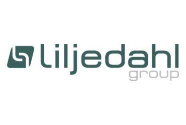 Liljedahl Group (Bahnzulieferer u.a.)