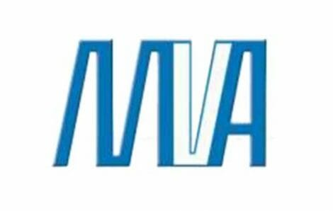 MVA GmbH (Armaturen)