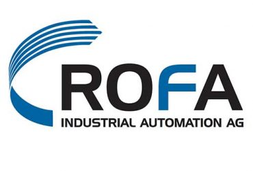 ROFA (Automatisierungstechnik)
