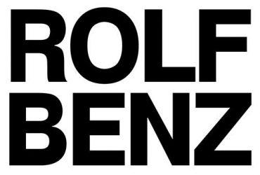 Rolf Benz (Sitzmöbel/Sofa)