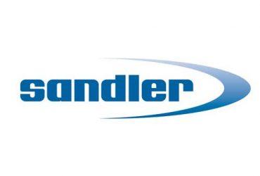 Sandler (Automotive)