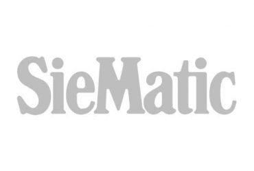 SieMatic (Premiumküchen)