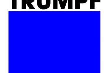 TRUMPF (Werkzeugmaschinen)