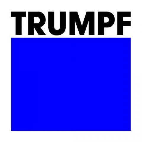 TRUMPF (Machine tools a.o.)