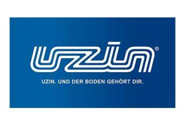 Uzin Utz (Bauzulieferer)