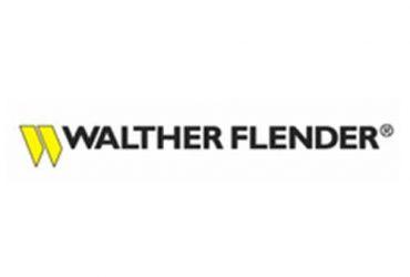 Walther Flender (Antriebstechnik)
