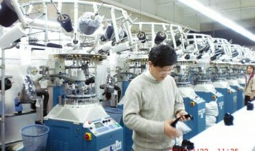 Firmengründung, Produktionsaufbau und M&A-Beratung