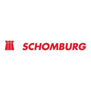 Schomburg (Bauchemie)