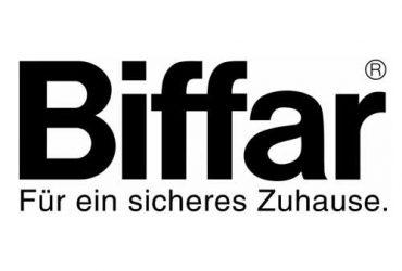 Biffar (Haustüren)