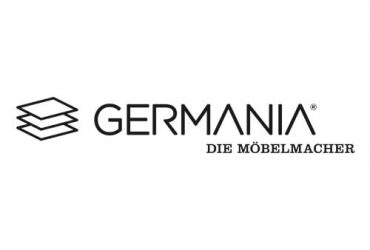 Germania (Möbel)