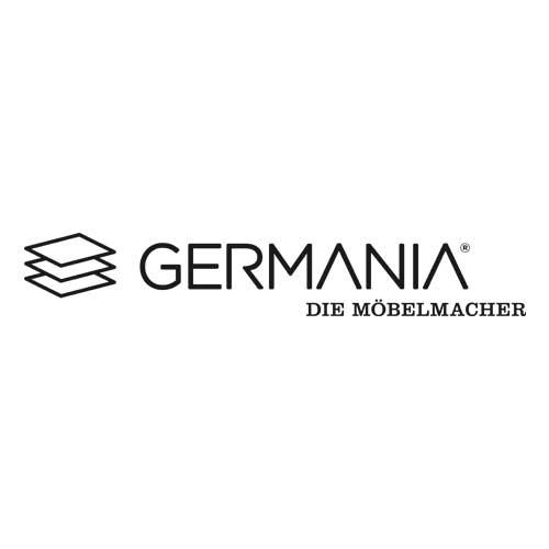 Germania (Möbel)