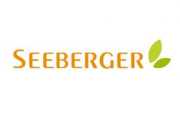 Seeberger (Trockenfrüchte)